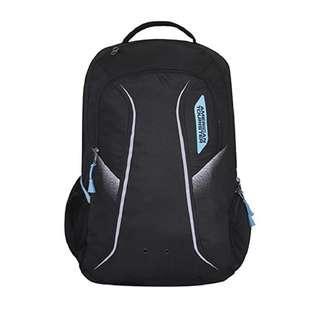 American Tourister Acro+ Backpack