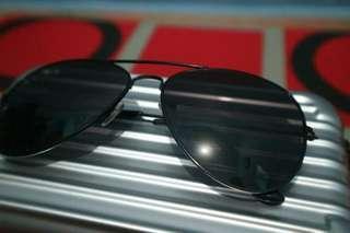 Kacamata fashion pria