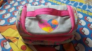 SMIGGLE lunch bag (Repriced)
