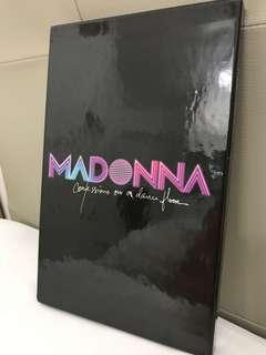 Madonna-Confessions on a Dance Floor (Special Edition)
