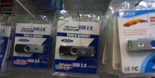 USB Flash Drive For Android Phone