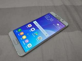 高雄 三星 SAMSUNG A7 4G-LTE 八核心 1300萬畫素 OIS光學防手震 F1.9大光圈 5.5吋 超值智慧手機