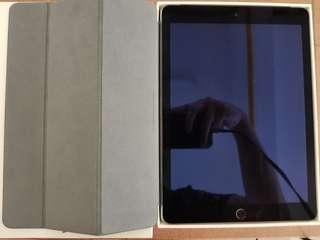 Sale:ipad air 2 64gb wifi cellular