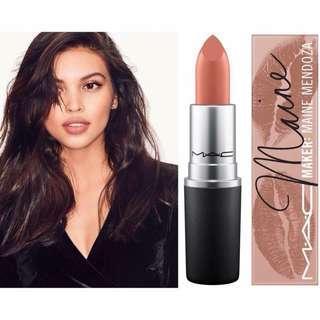 Maine lipstick  P135