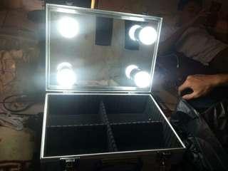 Beautycase small