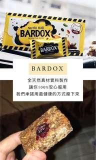Bardox