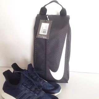 Nike Shoebags