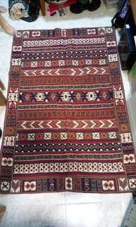 Carpet 120 cm x 177 cm