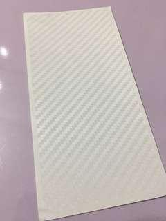 iphone6plue/6splue  透明背膜