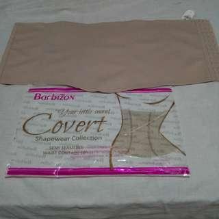 Barbizon Shapewear