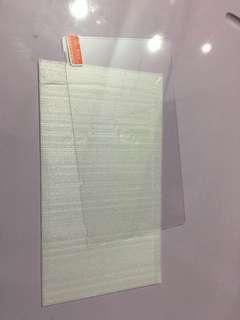 switch 玻璃鋼化膜