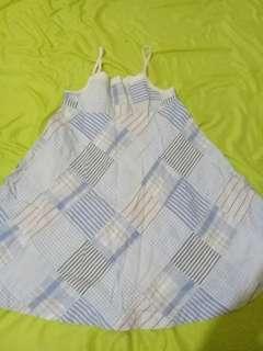 gapkids dress