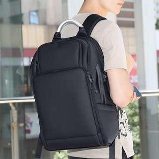 🚚 Men's StyLish Backpack School bags
