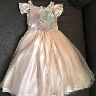 Disney Gown / party dress