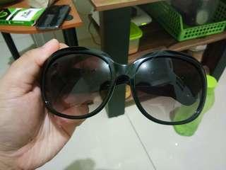 Sunglasses oriflame