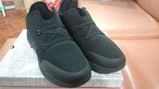 Hunter Rubber Shoes by JUMP (Size 8.5)