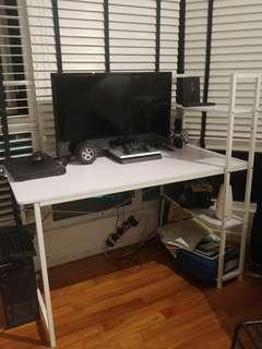 Study Computer Table