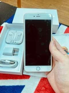 🚚 Kate's iPhone 6 Plus 5.5 inches Big screen New