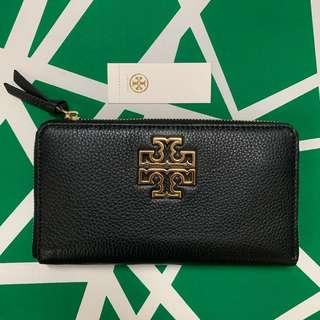 Tory Burch Wallet 💯% Authentic