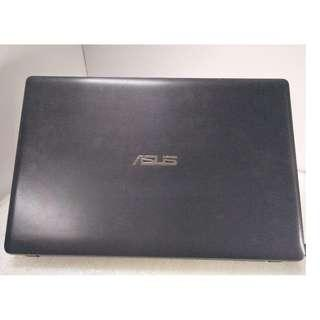 筆電ASUS I5-3230M四核。8G。500G。獨顯。15吋/蝦凱站932.80 sitxxx04xx