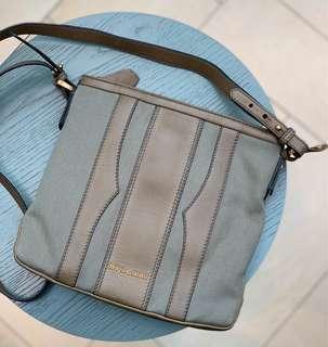 Bvlgari Casual Style Satchel Bag