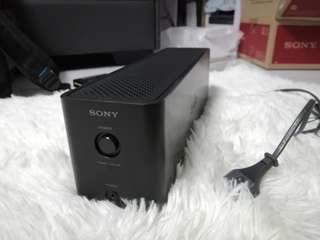 #DEC30 Sony Wireless Surrond Kit (WAHT-SA1)