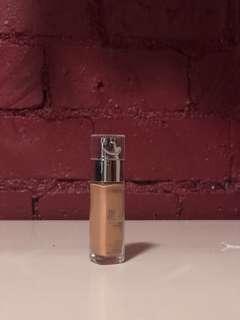 L'Oréal True Match Liquid Foundation in N7