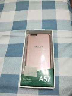 🚚 OPPO A57手機套