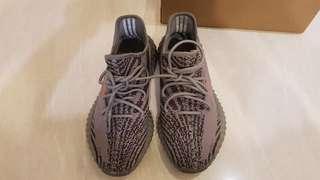 Yeezy Boost 350 Kanye