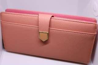 (USED) CHARLES & KEITH - Wallet