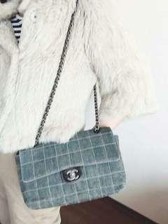 JAPAN CHANEL BAG, not Hermes, Rolex, Lanvin, Balenciaga, BMW, BENZ. ((NO BIG BARGAIN, PLS拜托!)) 日本名牌手袋