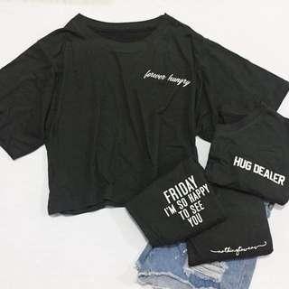 NEW! Loose shirt 💖