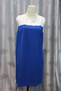 Forever 21 Dress Sleeveless