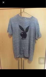 Playboy Vintage t shirt