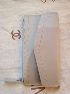 Phone purse / wristlet