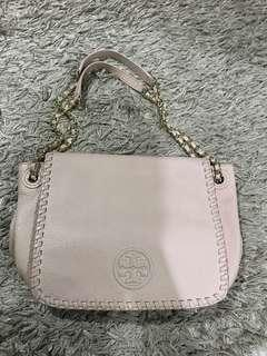 Tory Burch Marion Flap Bag