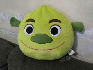 Shrek cushiom