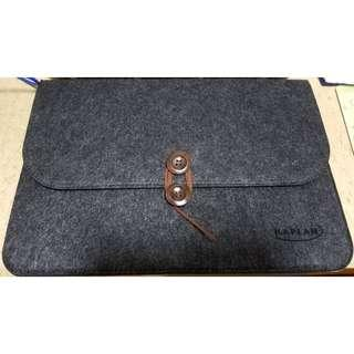 [Free] Notebook 套