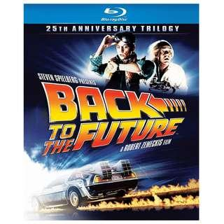 List of Blu-Ray (1080P) Titles For Sale !!!! Price from $10
