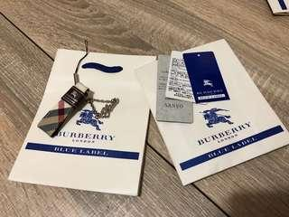 Burberry Blue Label 日本版 mobile accessory 手機配件