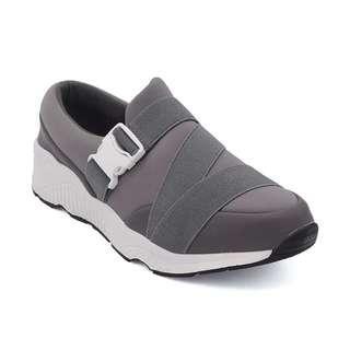 FREE ONGKIR JABODETABEK!! Sepatu marie claire, ORIGINAL!