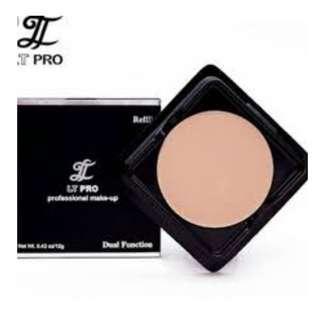 LT PRO Powder Blush Refill