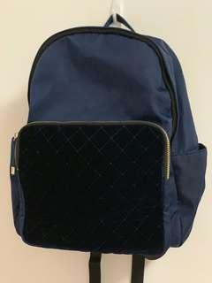 Bata backpack