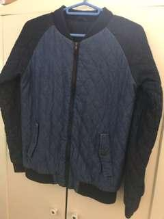 Chickeeduck 外套 (Size 150)