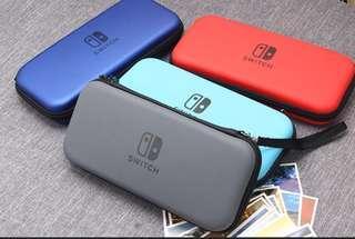 Brand New Nintendo Switch Case