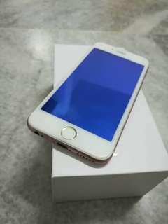 Iphone 6 16gb LL/A