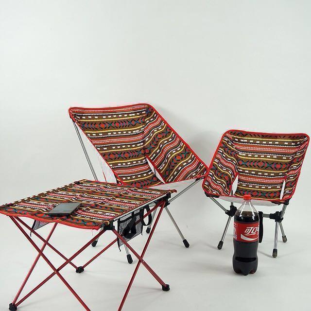 露營用具出租  帳篷 睡袋 充氣床墊 爐具 Camp camping 💕