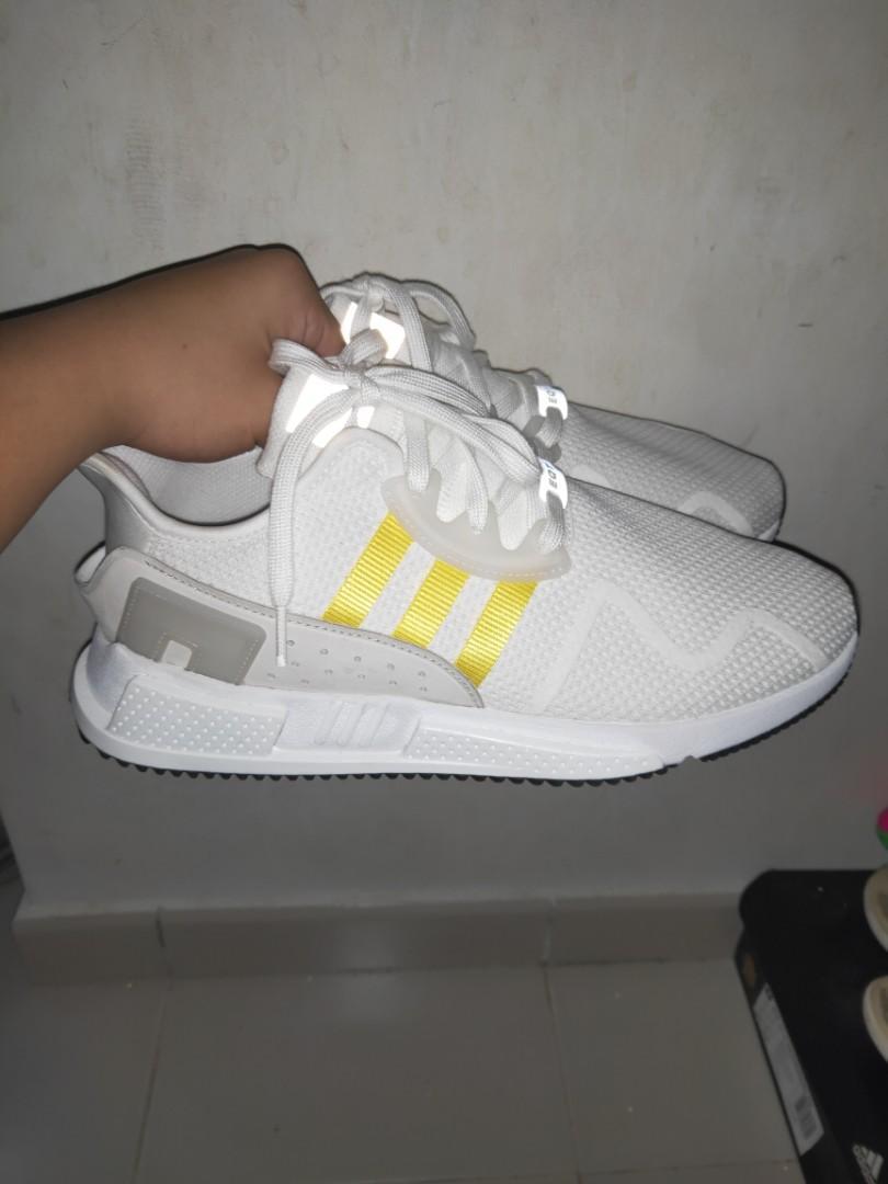 Adidas EQT 91/17, Men's Fashion