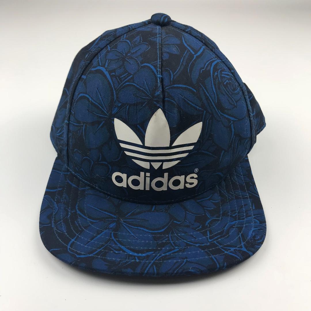 40e0b742c9a Authentic Adidas Cap