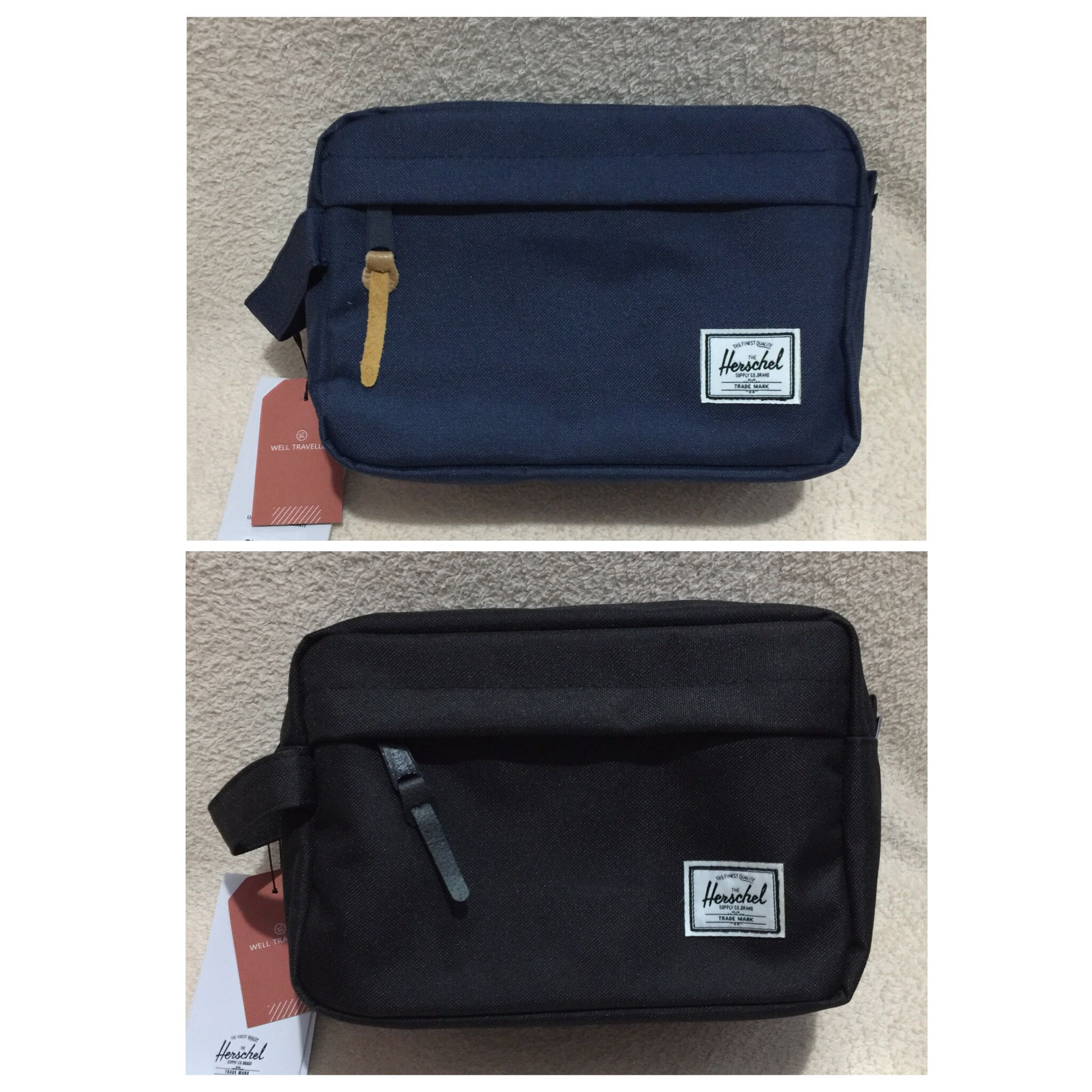 2f4dbc9b6d Home · Men s Fashion · Bags   Wallets · Others. photo photo ...